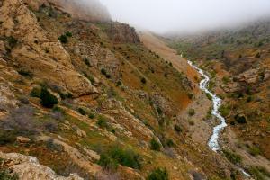 2017 Iran Allamut Valley IMG-9044 (Copy)